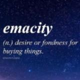 emacity22
