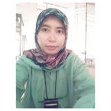 faiha_shop