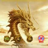 fortune_dragon