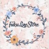 fukulinestore88
