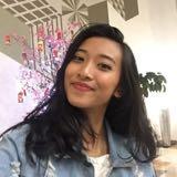 gabriella_hernawan