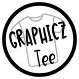 graphicztee