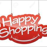 happy_shoppingg_