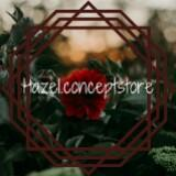 hazel.conceptstore