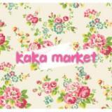 kaka_market