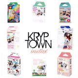 kryptown.id