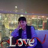 long_ching1984