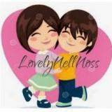 lovelynellnoss