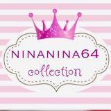 ninanina64