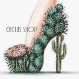 cactus_shoes_shop