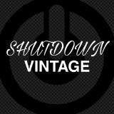 shutdown_vintage