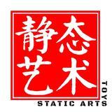 staticarts