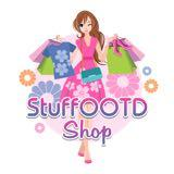 stuffootd_shop