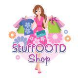 stuffootd_shop