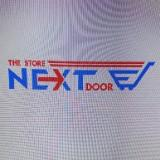 the_store_next_door