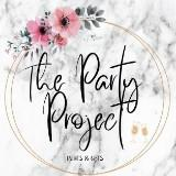 thepartyproject
