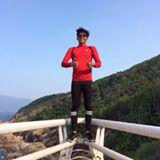 umarborhanuddin