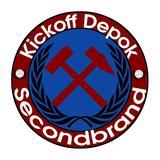 kickoff_depok