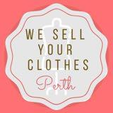 wesellyourclothesperth