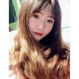 winnie__0125