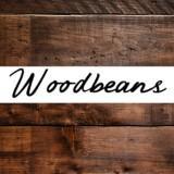 woodbeans