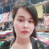 zahira_latiff