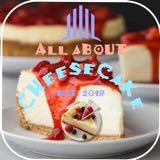all_about_cheesecake