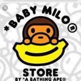 babymilob