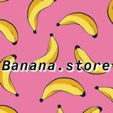 banana.store