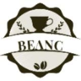 coffeebean12134