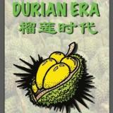 durian_era