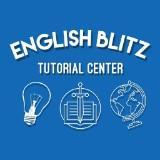 englishblitz23