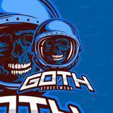 goth.streetwear