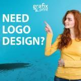 grafixprint