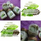 green_tea_honey