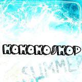 hohohoshop