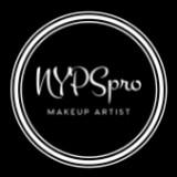 makeupbypspro