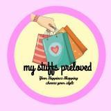 my.stuffs.preloved
