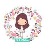 pink0shop