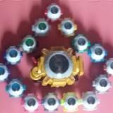 rahmanleonhart02
