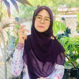 mar_isma8591