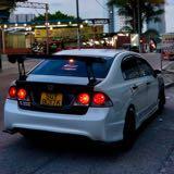 speedkilla1