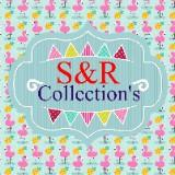 srcollections