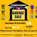 garagesale_im