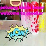 wangii_parfume