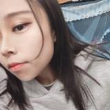 yuria_