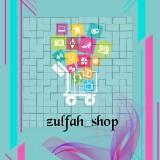 zulfah_shop