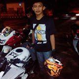 agung_m