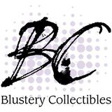 blusterycollectibles
