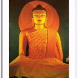 buddhaaffinity